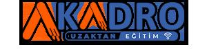 Akadro