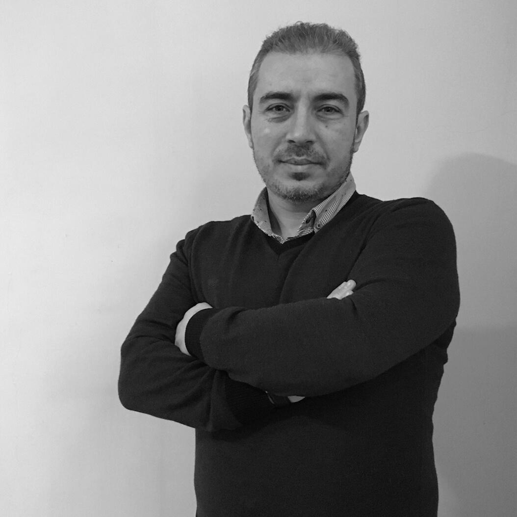 Aykut Öceli